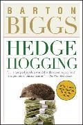 Cover-Bild zu Biggs, Barton: Hedgehogging