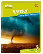 Cover-Bild zu Hintermaier-Erhard, Gerd (Übers.): memo Wissen entdecken. Wetter
