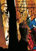 Cover-Bild zu Vogelsanger-de Roche, Irmgard: Les vitraux de Marc Chagall au Fraumünster de Zürich