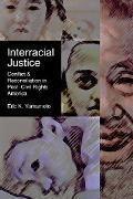 Cover-Bild zu Yamamoto, Eric K.: Interracial Justice (eBook)