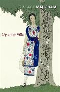 Cover-Bild zu Maugham, W. Somerset: Up at the Villa
