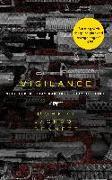 Cover-Bild zu Bennett, Robert Jackson: Vigilance