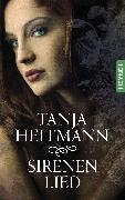 Cover-Bild zu Heitmann, Tanja: Sirenenlied (eBook)