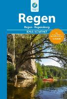 Cover-Bild zu Hennemann, Michael: Kanu Kompakt Regen
