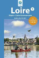 Cover-Bild zu Stockmann, Regina: Kanu Kompakt Loire 1