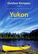 Cover-Bild zu Bohn, Nils: Kanada Yukon Territory