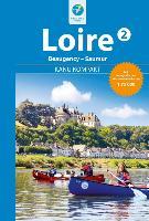 Cover-Bild zu Stockmann, Regina: Kanu Kompakt Loire 2
