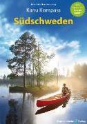 Cover-Bild zu Nehrhoff von Holderberg, Björn: Südschweden