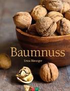 Cover-Bild zu Bänziger, Erica: Baumnuss