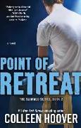 Cover-Bild zu Hoover, Colleen: Point of Retreat