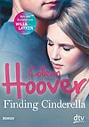 Cover-Bild zu Hoover, Colleen: Finding Cinderella