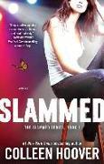 Cover-Bild zu Hoover, Colleen: Slammed
