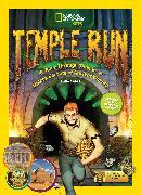 Cover-Bild zu West, Tracey: Temple Run