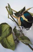 Cover-Bild zu Burren, Ernst: Blaui Blueme
