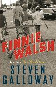 Cover-Bild zu Galloway, Steven: Finnie Walsh