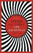 Cover-Bild zu Galloway, Steven: Der Illusionist (eBook)