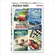Cover-Bild zu Italienische Klassiker