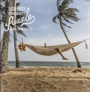 Cover-Bild zu Beach Hammock