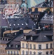 Cover-Bild zu Rooftops