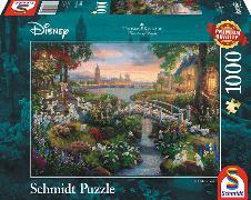 Cover-Bild zu Disney 101 Dalmatiner