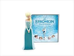 Cover-Bild zu Tonie. Disney - Die Eiskönigin