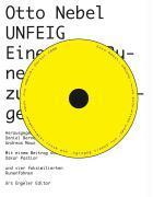 Cover-Bild zu Nebel, Otto: Unfeig