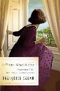 Cover-Bild zu Sagan, Françoise: That Mad Ache