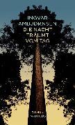 Cover-Bild zu Ambjørnsen, Ingvar: Die Nacht träumt vom Tag (eBook)
