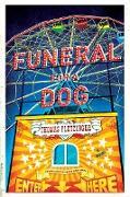 Cover-Bild zu Pletzinger, Thomas: Funeral for a Dog: A Novel (eBook)