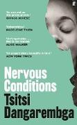 Cover-Bild zu Dangarembga, Tsitsi: Nervous Conditions (eBook)