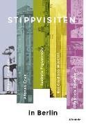 Cover-Bild zu Cardoso, Miguel: Stippvisiten