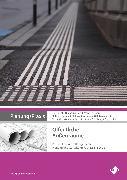 Cover-Bild zu Boenke, Dirk: PlanungsPraxis Öffentliche Außenräume (eBook)