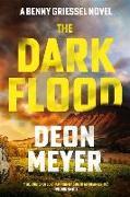 Cover-Bild zu Meyer, Deon: The Dark Flood