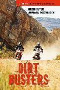 Cover-Bild zu Meyer, Deon: Dirt Busters (eBook)