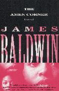 Cover-Bild zu The Amen Corner (eBook) von Baldwin, James