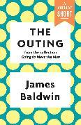 Cover-Bild zu The Outing (eBook) von Baldwin, James