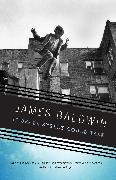 Cover-Bild zu If Beale Street Could Talk von Baldwin, James