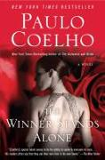Cover-Bild zu The Winner Stands Alone von Coelho, Paulo