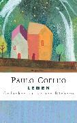 Cover-Bild zu Leben von Coelho, Paulo