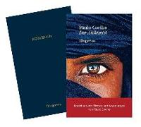 Cover-Bild zu Der Alchimist von Coelho, Paulo
