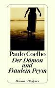 Cover-Bild zu Der Dämon und Fräulein Prym von Coelho, Paulo