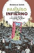 Cover-Bild zu Solnit, Rebecca: Un paraiso en el infierno (eBook)
