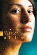 Cover-Bild zu Warten aufs Leben (eBook) von Kastura, Thomas
