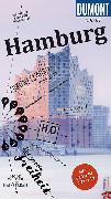 Cover-Bild zu Hamburg von Groschwitz, Ralf