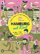 Cover-Bild zu Hamburg mit Kind 2019/2020 von HAMBURGER MORGENPOST (Hrsg.)