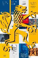 Cover-Bild zu Lege, Joachim: Pragmatismus und Jurisprudenz