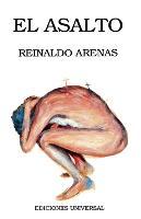 Cover-Bild zu EL ASALTO von Arenas, Reinaldo