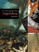 Cover-Bild zu Engelsberg (eBook) von Arenas, Reinaldo