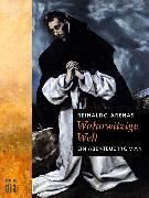 Cover-Bild zu Wahnwitzige Welt (eBook) von Arenas, Reinaldo