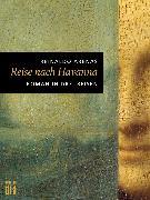 Cover-Bild zu Reise nach Havanna (eBook) von Arenas, Reinaldo